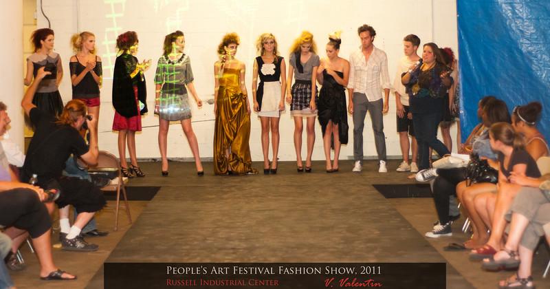 PeoplesFS-119.jpg