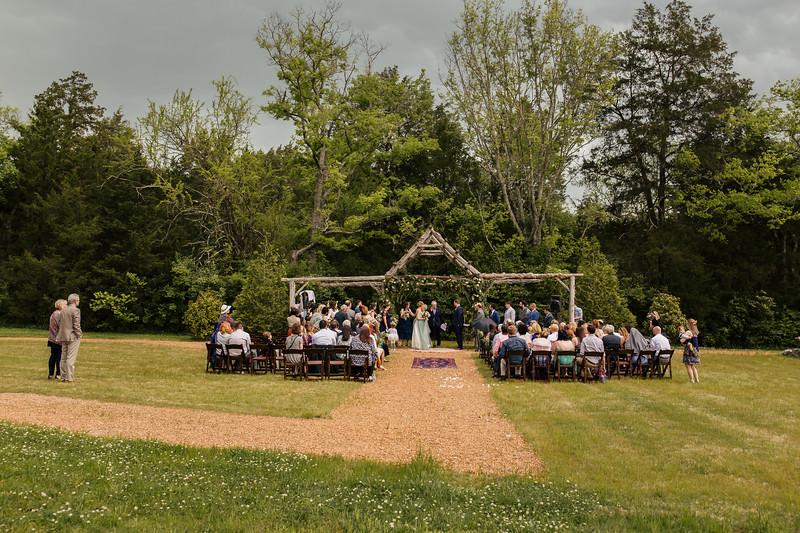 291-CK-Photo-Fors-Cornish-wedding.jpg