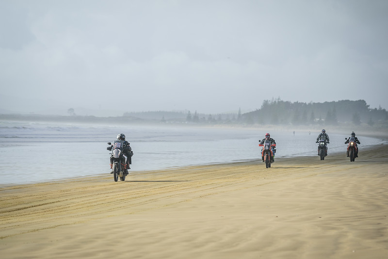 2018 KTM New Zealand Adventure Rallye - Northland (241).jpg