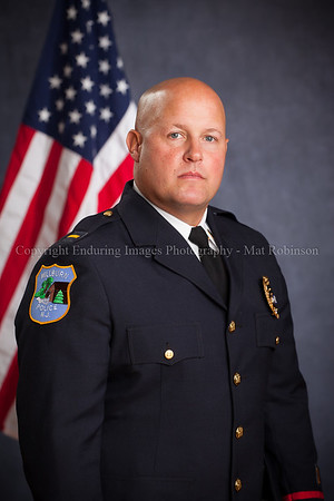 Officer 16