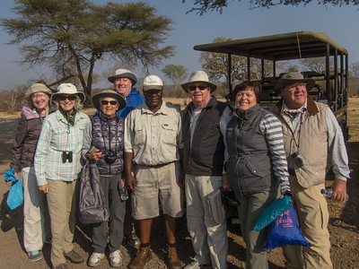 07-Livingstone Game Reserve
