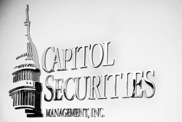 Capitol Securities