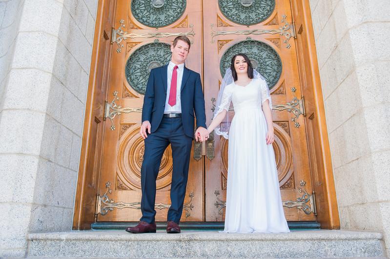 john-lauren-burgoyne-wedding-259.jpg