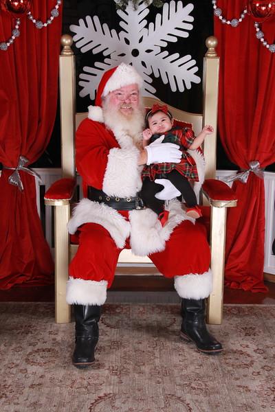 Santa Days_C1 (178).JPG