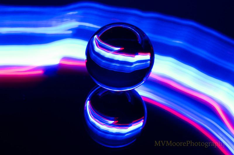 Light-062.jpg