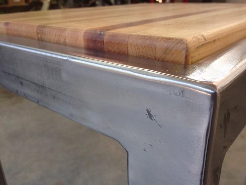 Cutting Board Table 02.jpg