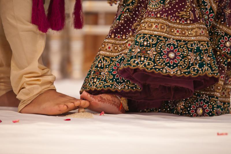Shikha_Gaurav_Wedding-1167.jpg