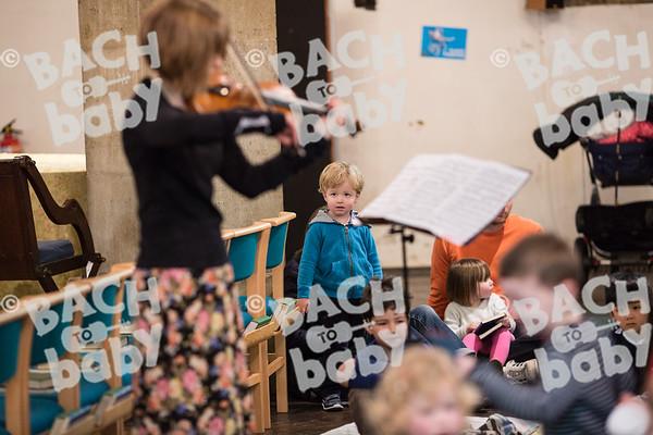 Bach to Baby 2018_HelenCooper_EarlsfieldSouthfields-2018-04-10-11.jpg