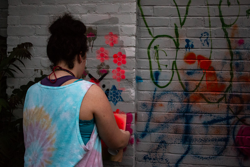 20180601 Learning to Spray Paint (18).jpg
