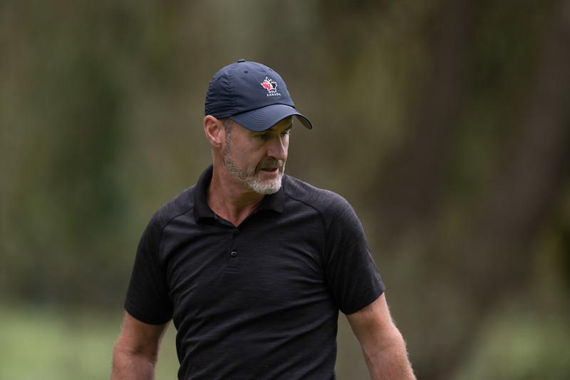 SPORTDAD_Golf_Canada_Sr_0088.jpg