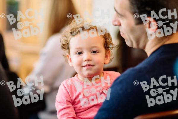 © Bach to Baby 2017_Alejandro Tamagno_Hampstead_2017-06-07 009.jpg