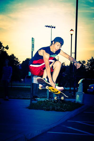 Boys Skateboarding (11 of 76).jpg