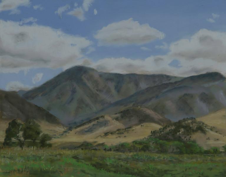 Hills Paradise Valley.jpg