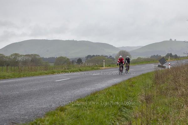 20140920 Cycling - Race 1 Trust House Team series _MG_7476 WM