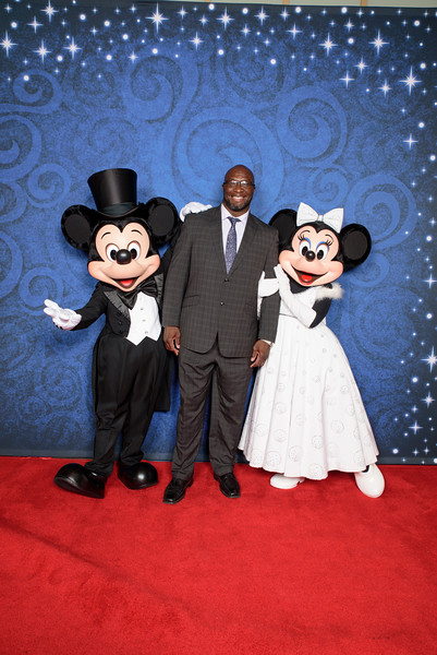 2017 AACCCFL EAGLE AWARDS MICKEY AND MINNIE by 106FOTO - 144.jpg