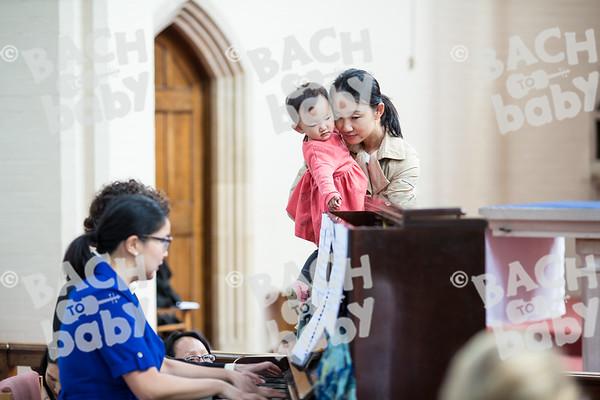 Bach to Baby 2018_HelenCooper_Raynes Park-2018-05-24-33.jpg