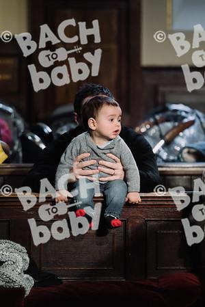 © Bach to Baby 2017_Alejandro Tamagno_Covent Garden_2018-01-20 029.jpg