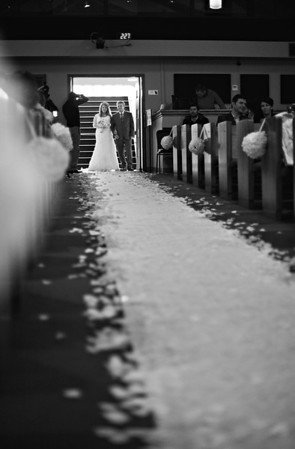 Elina and Serghei Wedding