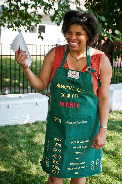 20120527-Barnes Memorial Day Picnic-5961.jpg