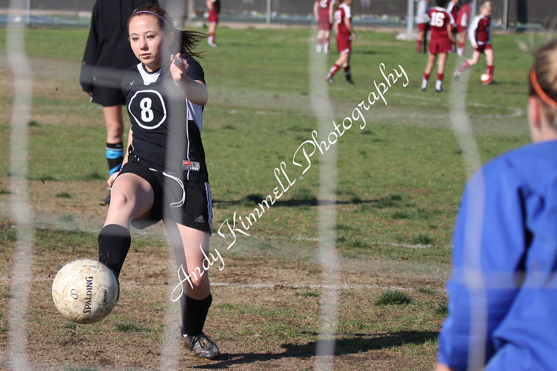 Soccer Girls JV Feb 10 09-34.jpg
