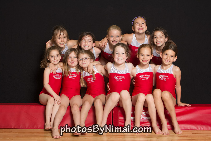 Champions_KimsGym_2012-04-22_13-09-2051.jpg