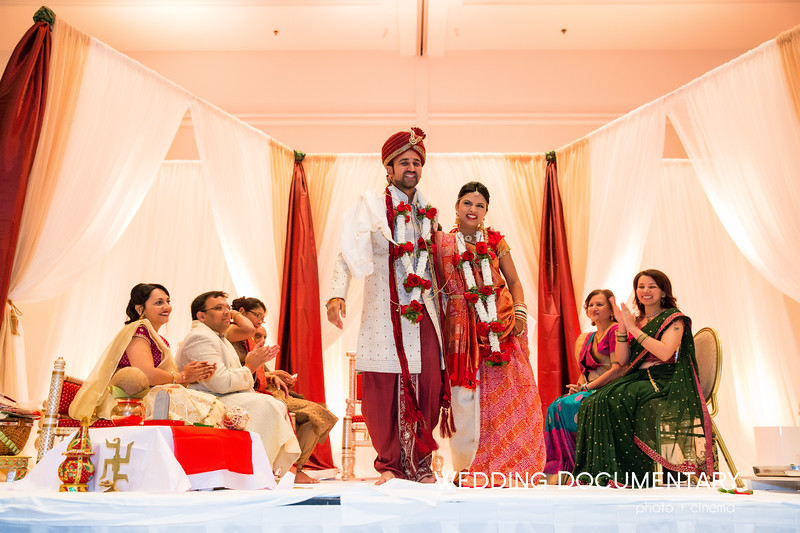 Rajul_Samir_Wedding-640.jpg