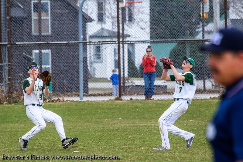JV Baseball 2013 5d-8742.jpg