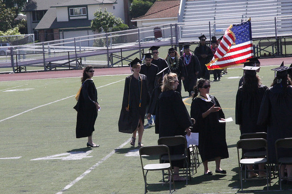 Courtney's Graduation June 17, 2011