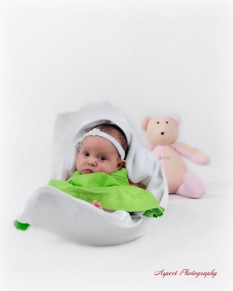Ava newborn in Tucson