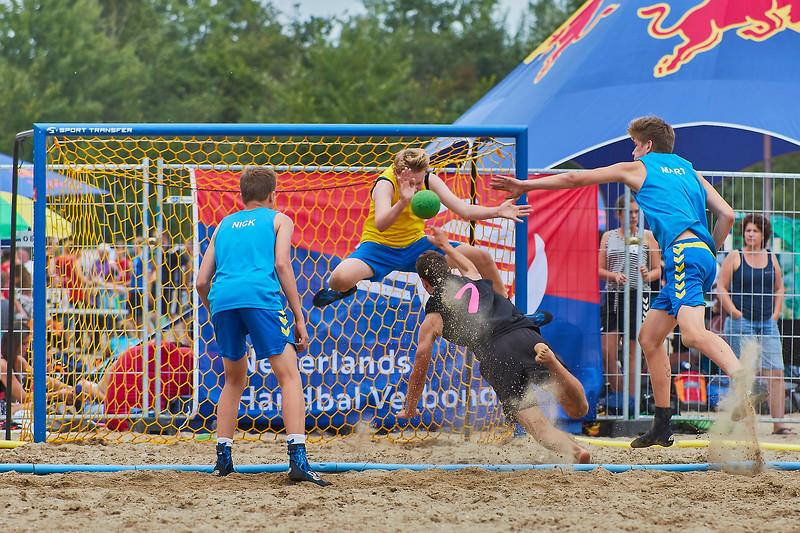 Molecaten NK Beach Handball 2017 dag 1 img 269.jpg