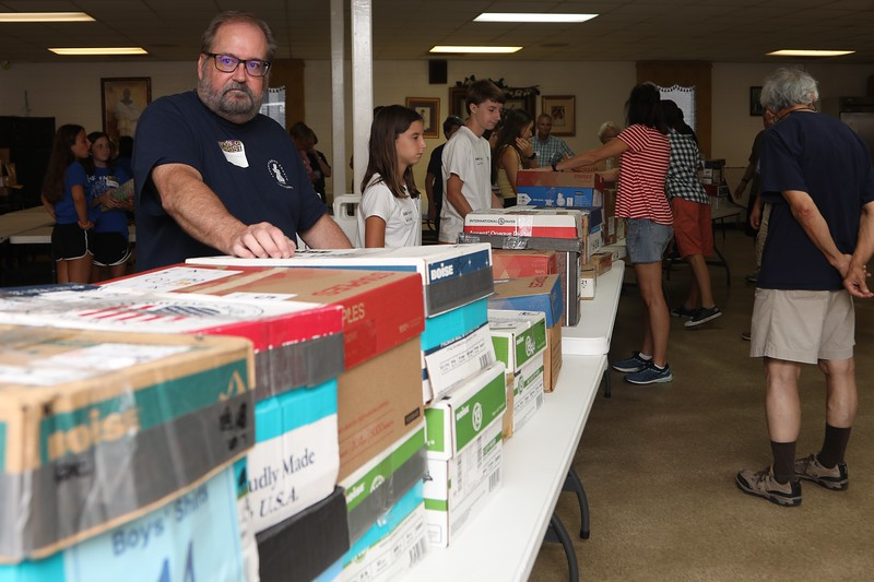 Hands of Christ Distribution Day - 169 of 183.jpg