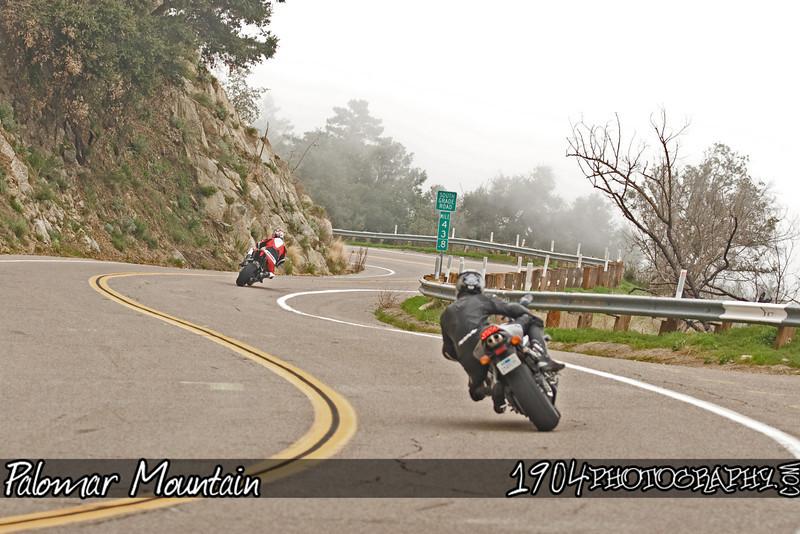 20090314 Palomar 387.jpg