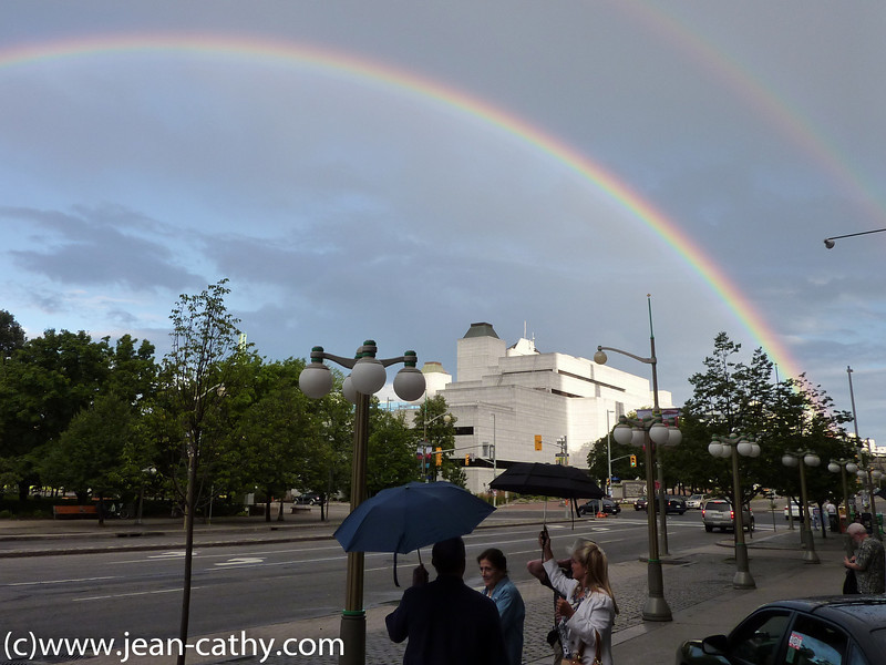 Ottawa 2011 -  (9 of 15)