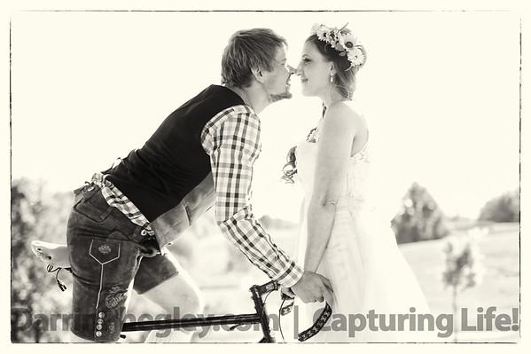 102216 Whitmer Laubichler Wedding