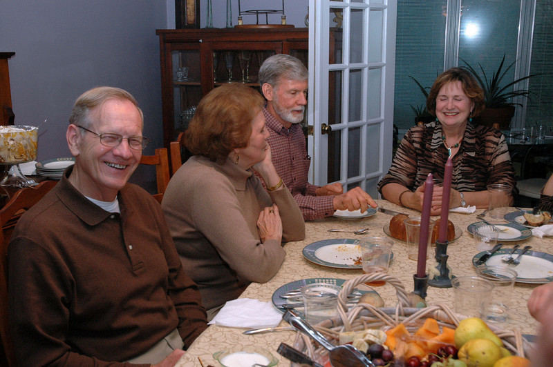Thanksgiving 2007 at Beths _02.JPG