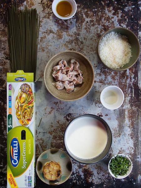 garlic spaghetti ingredients.jpg