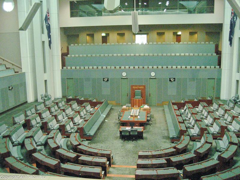 Christine Canberra December 2008 013.jpg