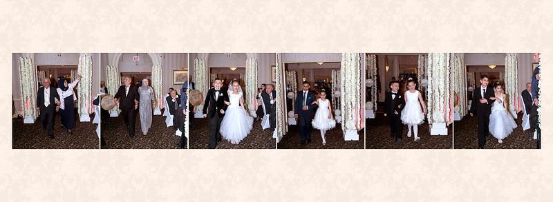 Calgary-Spruce-Meadows-Wedding-067-068.jpg