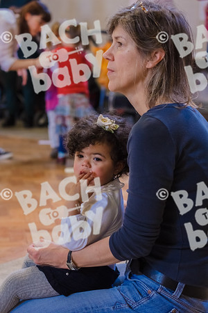 ©Bach to Baby 2017_Laura Ruiz_Croydon_2017-03-20_20.jpg