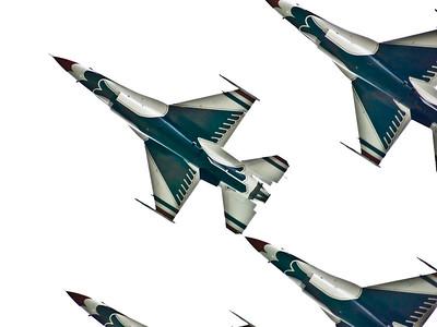 Jet Events / Airplane