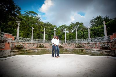 Melissa & Winx