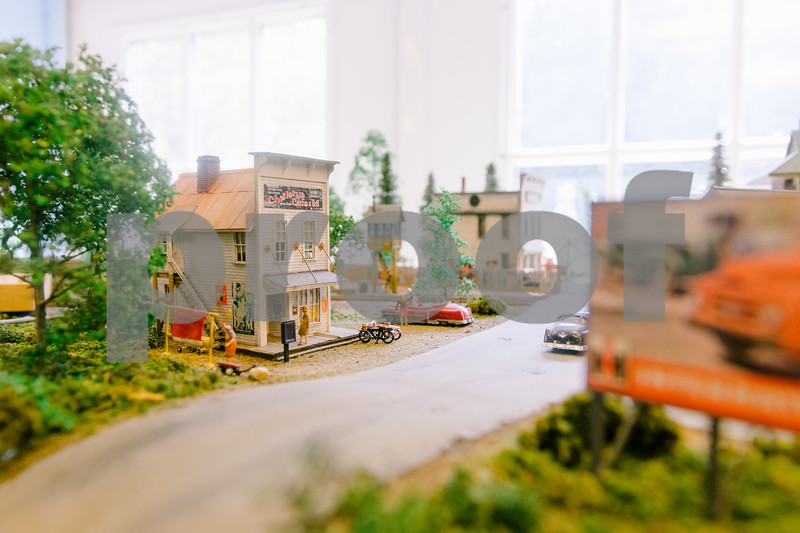 Model-Train-7236_09-20-19  by Brianna Morrissey  ©BLM Photography 2019