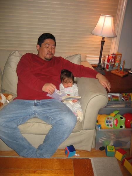 Christmas 2006 & Other 067.JPG