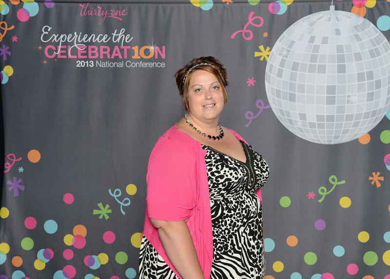 NC '13 Awards - A2-568.jpg