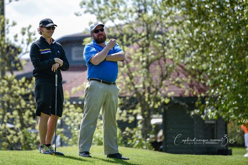 National Deaf Golf Clinic-145.jpg
