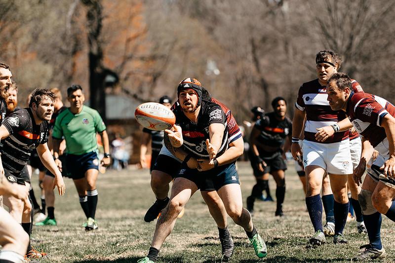 Dry Gulch Rugby 125 - FB.jpg