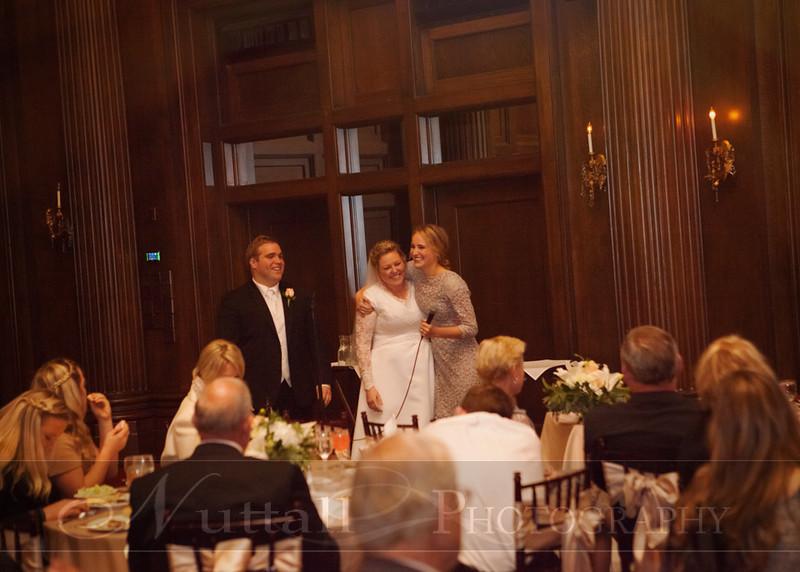 Lester Wedding 211.jpg