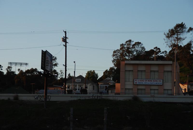 2011-01-26_LASHP_Park_Skyline_116.JPG