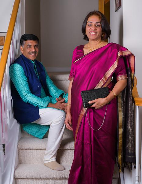 Savita Diwali E2 1500-80-5050.jpg