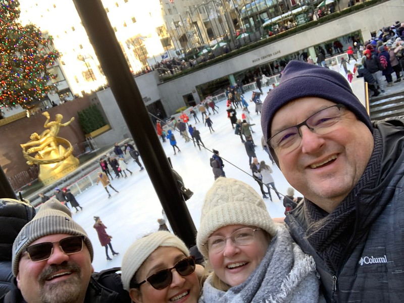 2019-12-20 NYC with Steve and Susie (8).JPEG
